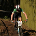 Photo of Max WALLING at Pembrey Country Park