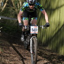 Photo of Matthew WHELAN at Pembrey Country Park
