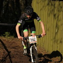 Photo of Christopher HILBERT at Pembrey Country Park