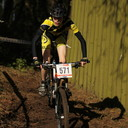 Photo of Oliver BAKER at Pembrey Country Park