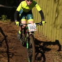 Photo of Jamie GOSTICK at Pembrey Country Park