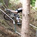 Photo of Dan HOWE at Pembrey Country Park