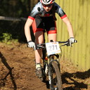 Photo of Charlotte-Louise MCGREEVY at Pembrey Country Park