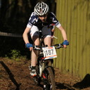 Photo of Josie NELSON at Pembrey Country Park