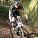 Photo of Michael SPEIRS at Pembrey Country Park