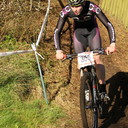 Photo of Oliver DRAFFAN at Pembrey Country Park
