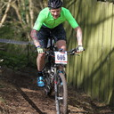 Photo of Adrian HILL at Pembrey Country Park