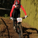Photo of Sam HOLWILL at Pembrey Country Park