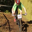 Photo of Adam BENT at Pembrey Country Park