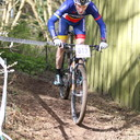 Photo of Ross PORTER at Pembrey Country Park