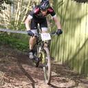 Photo of Nigel HERROD at Pembrey Country Park