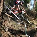 Photo of Tristan DAVIES (jun) at Pembrey Country Park