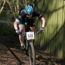 Photo of Danny LOWTHORPE at Pembrey Country Park