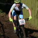 Photo of Amelie WAYTE at Pembrey Country Park