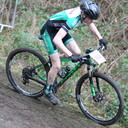 Photo of Oliver STOCKWELL at Pembrey Country Park
