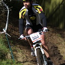 Photo of Phillip BOWLEY at Pembrey Country Park