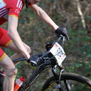 Photo of Huw HIGGINS-WORRALL at Pembrey Country Park