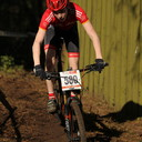Photo of Aled TROTT at Pembrey Country Park