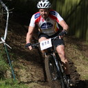 Photo of Mark HARDWICKE at Pembrey Country Park
