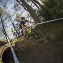 Photo of Philip HOLWELL at Pembrey Country Park