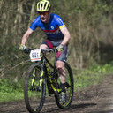 Photo of Nick CRAIG at Pembrey Country Park