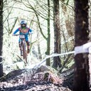 Photo of Shaun RICHARDS at Nant Gwrtheyrn