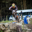 Photo of Oliver HAGGREN at Nant Gwrtheyrn