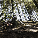 Photo of Jack READING at Nant Gwrtheyrn
