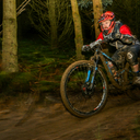 Photo of Jamie WELSH at Foel Gasnach