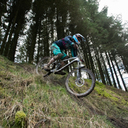 Photo of Ant THANE at Foel Gasnach