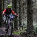 Photo of Will WILD at Foel Gasnach