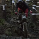 Photo of Aled WILLIAMS (mas) at Nant Gwrtheyrn