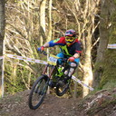 Photo of Nathan CAVALIER at Kinsham