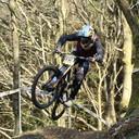 Photo of David FAIRSERVICE at Kinsham