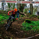 Photo of Nathan FITZSIMMONS at Lumpers