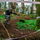 Photo of Scott NELSON (mas) at Lumpers, Co. Louth