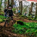 Photo of Andy HILL at Lumpers