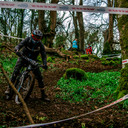 Photo of Stephen HASSON at Lumpers, Co. Louth
