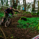 Photo of Matt VERNON at Lumpers, Co. Louth