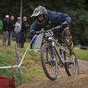 Photo of Miles WHITFIELD at Leibstadt