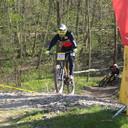 Photo of Ryan TELLING at Kinsham