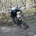 Photo of Nigel STANLEY at Kinsham