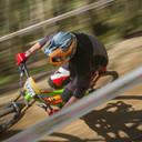 Photo of Iain BAIRD at Kinsham