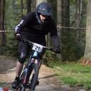 Photo of Adam MCDONALD at Hamsterley