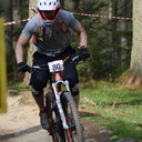 Photo of Tom MIRLEY at Hamsterley