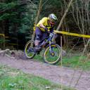 Photo of Richard RAE (mas) at Hamsterley
