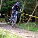 Photo of Nick PEARSE at Hamsterley