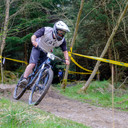 Photo of Ian BRIGGS at Hamsterley