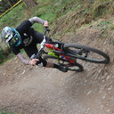 Photo of Ben CLAYTON (mas1) at Hamsterley