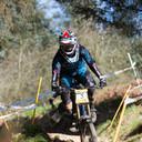 Photo of Mitch INGLEY at Kinsham